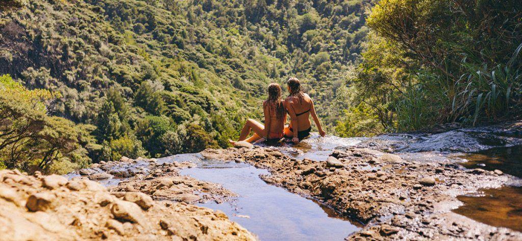 Où se baigner dans les Gorges du Verdon